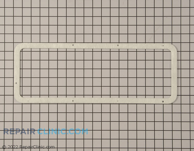 Gasket 1012595 Alternate Product View