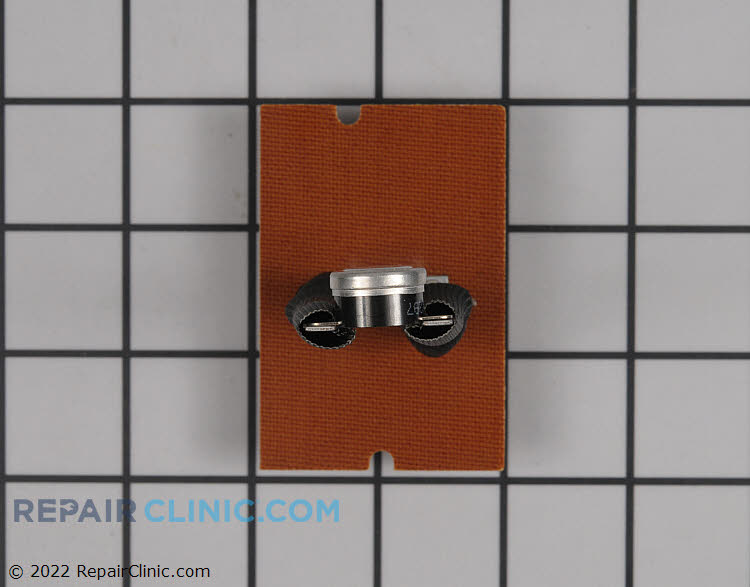 Limit Switch 34332903 Alternate Product View
