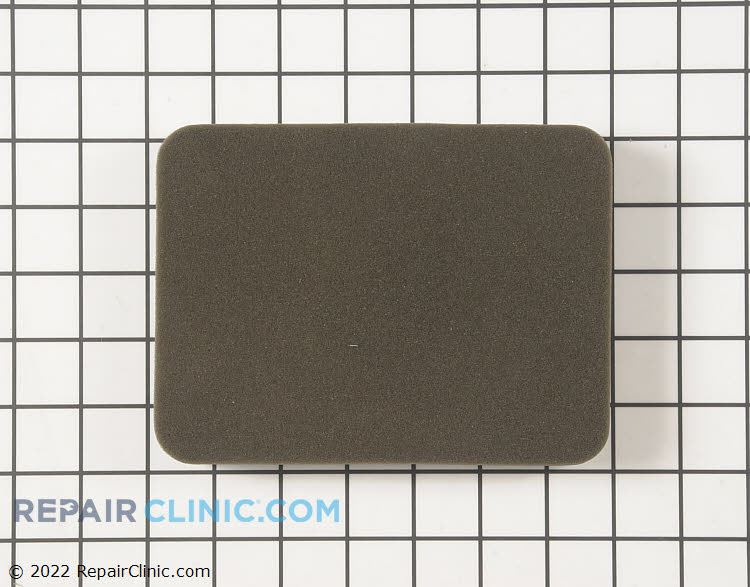 Air Filter 310683001 Alternate Product View