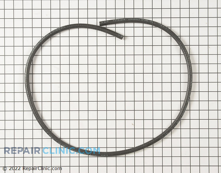 Fuel Line 532401137 Alternate Product View