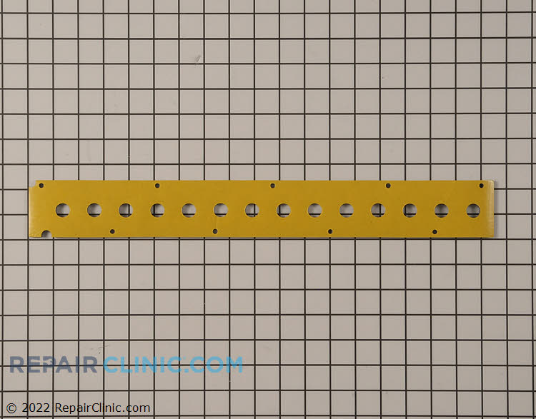 Gasket 1013083 Alternate Product View