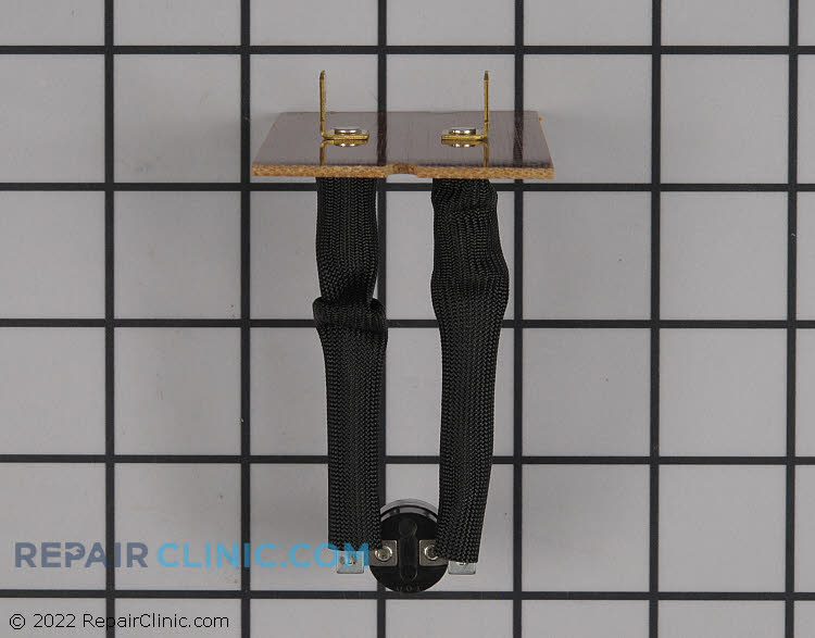 Limit Switch 1320547 Alternate Product View