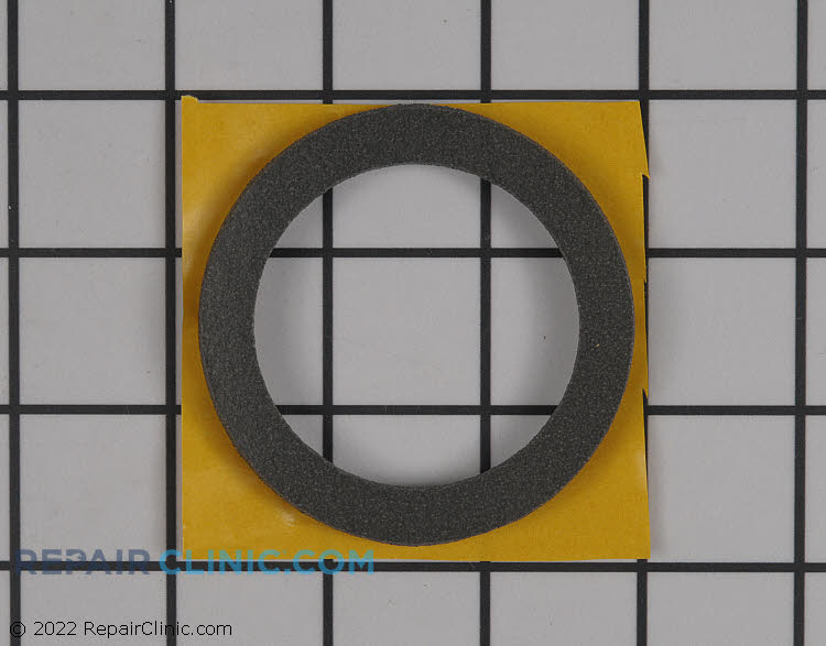 Gasket 1014425 Alternate Product View