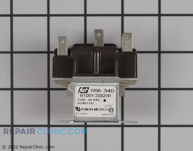 Relay 1056363 Fast Shipping Repairclinic Com