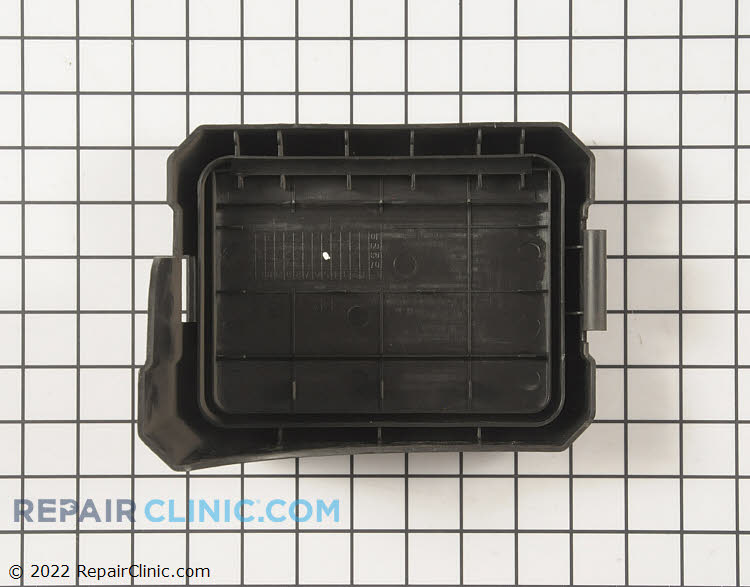 Air Cleaner Cover 310684001 Alternate Product View