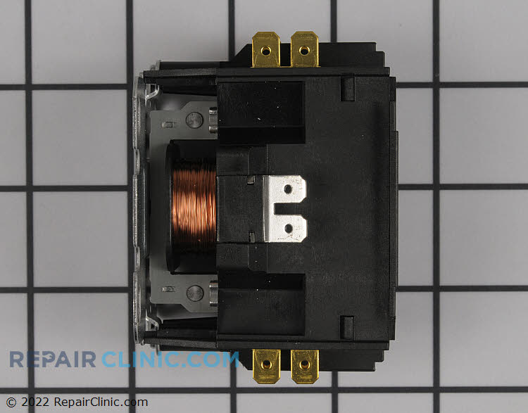 Contactor 1149650 Alternate Product View