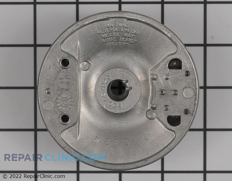 Flywheel 545016305 Alternate Product View