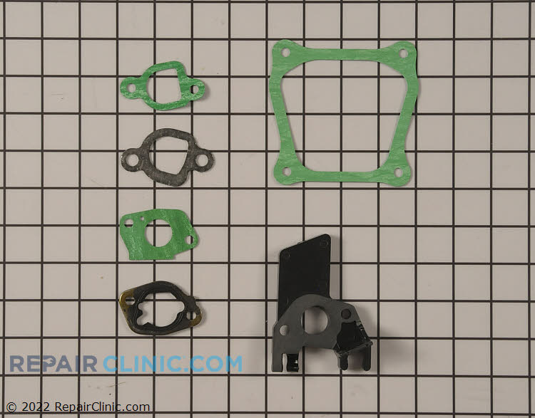 Gasket Set 951-12026 Alternate Product View