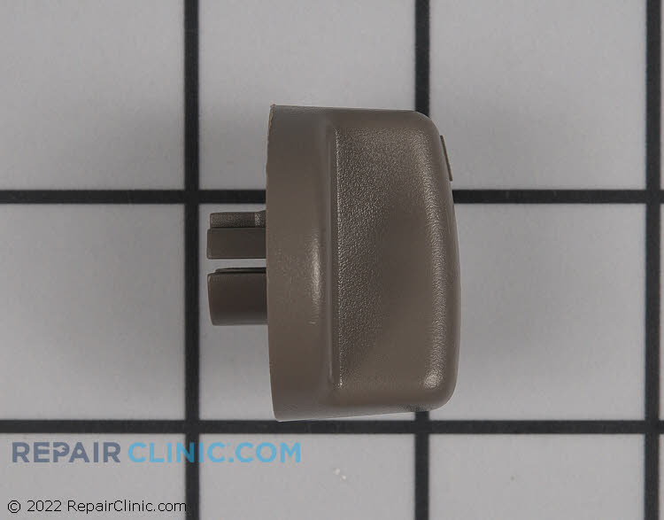 Knob 03501029 Alternate Product View