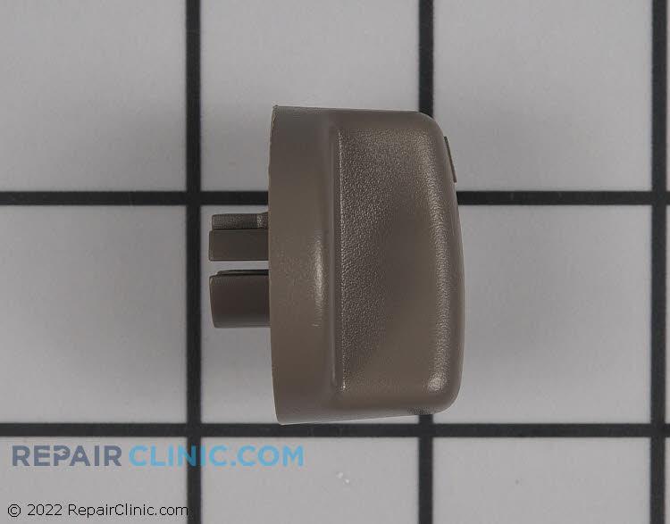 Knob 03501029 Alternate Product View