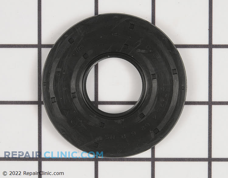 Oil Seal 91201-Z0Y-003 Alternate Product View