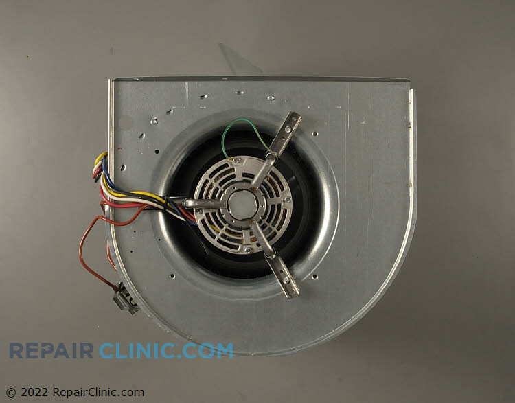 Blower Motor BLW00628 Alternate Product View