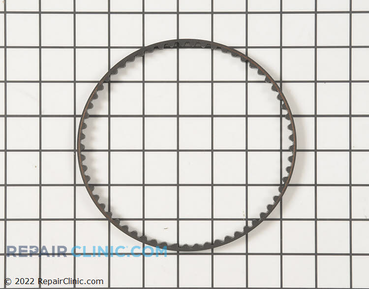 Cogged Belt 14400-Z0D-003 Alternate Product View