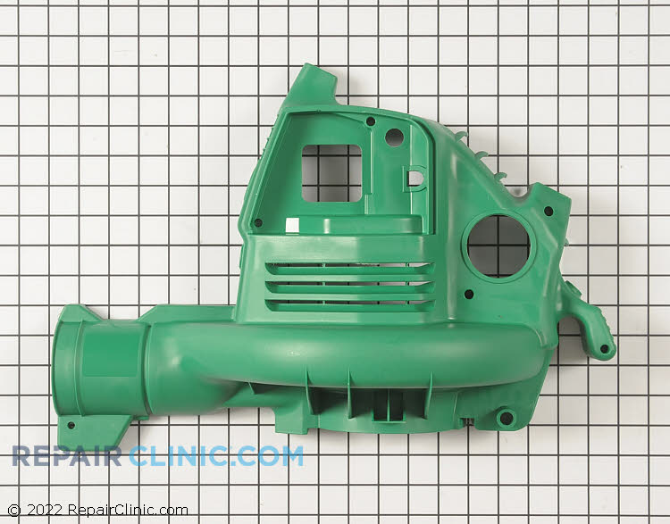 Housing 530057631 Alternate Product View