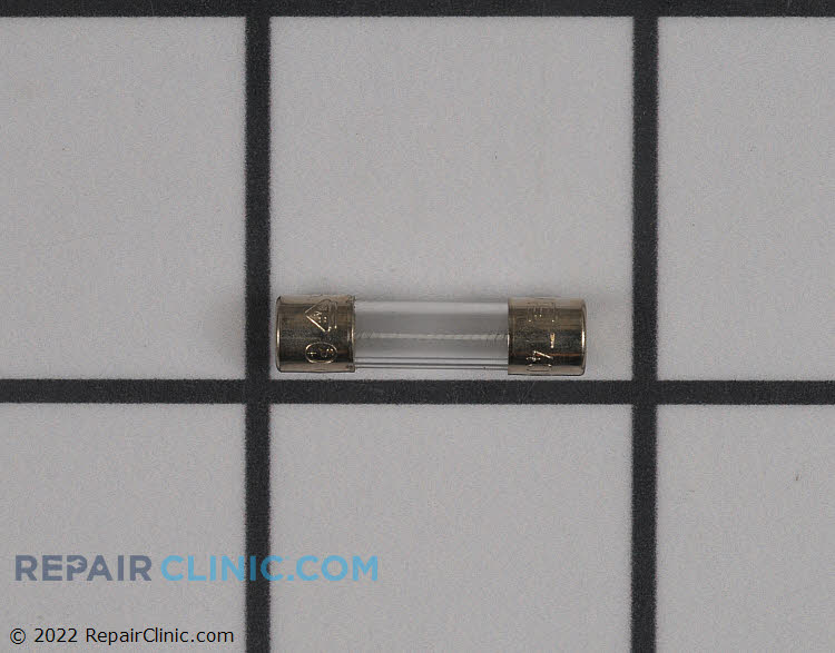 Line Fuse 502593          Alternate Product View