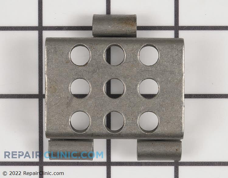 Muffler 530024384 Alternate Product View