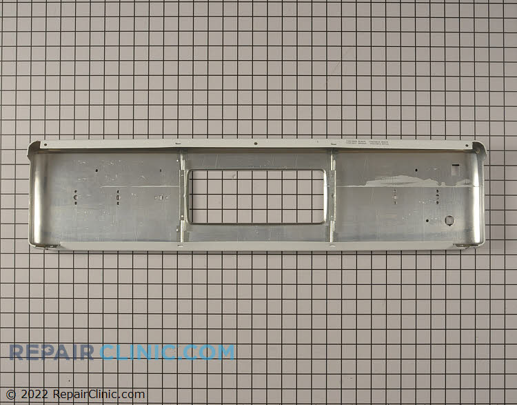 Control Panel 316218610       Alternate Product View