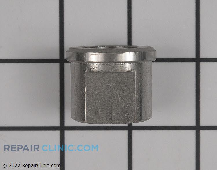 Bearing 2156316SM Alternate Product View