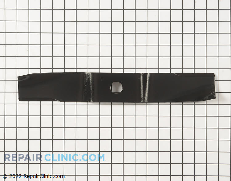 Blade 1679916BZYP Alternate Product View