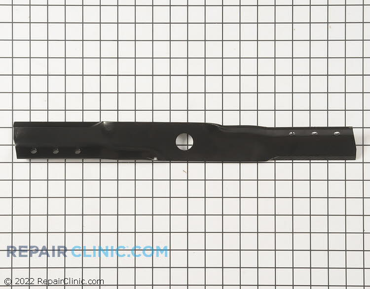 Blade 7042998BZYP Alternate Product View