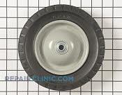 Wheel - Part # 2207035 Mfg Part # 7035727YP
