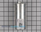 Dual Run Capacitor 89M87 01635222 lennox air conditioner capacitor parts fast shipping  at readyjetset.co