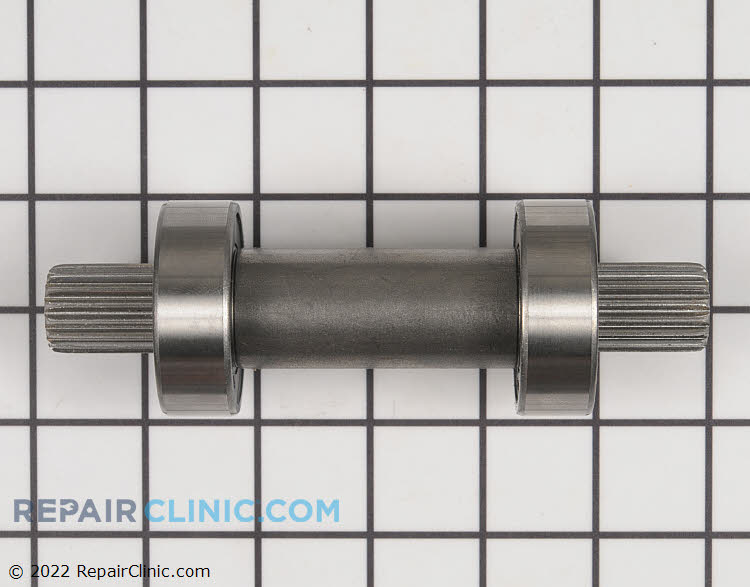 Spindle Shaft 1676278SM       Alternate Product View