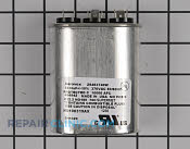 Dual Run Capacitor - Part # 2760412 Mfg Part # 100319
