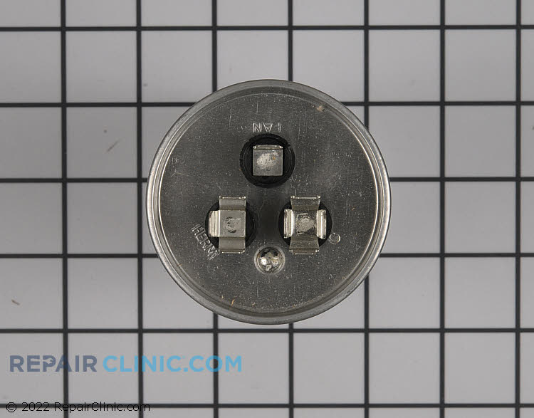 Dual Run Capacitor 1172118 Alternate Product View