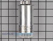Dual Run Capacitor - Part # 2759969 Mfg Part # 1172148