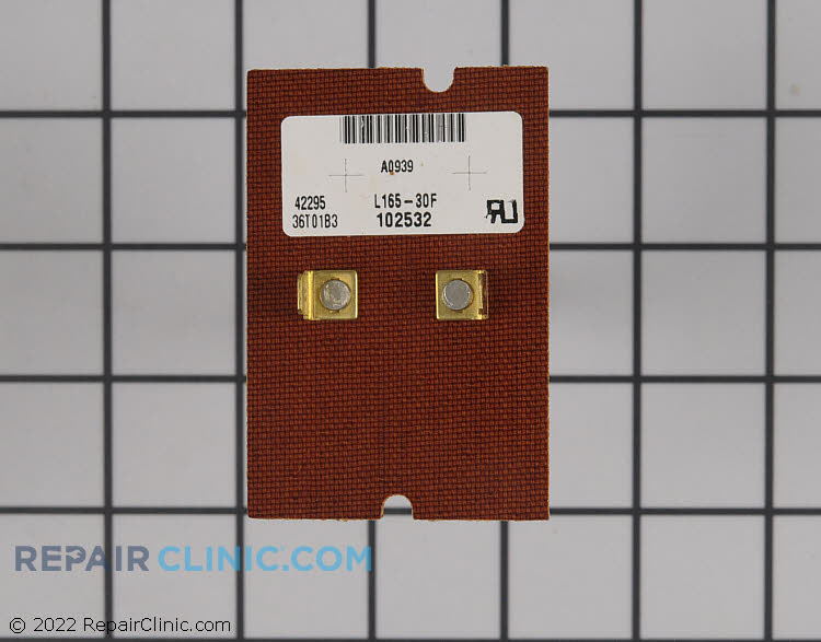 Limit Switch S1-02529041003 Alternate Product View