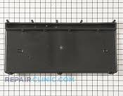 Base Panel - Part # 2772283 Mfg Part # 1172230