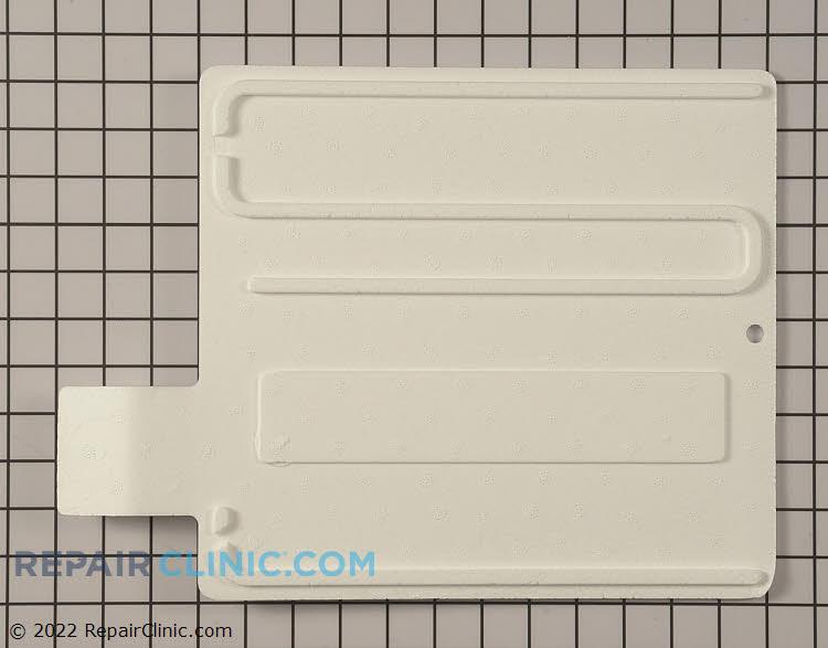 Insulation DA62-01382A Alternate Product View