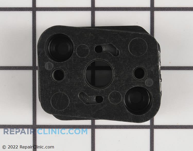Insulator 13001756431 Alternate Product View