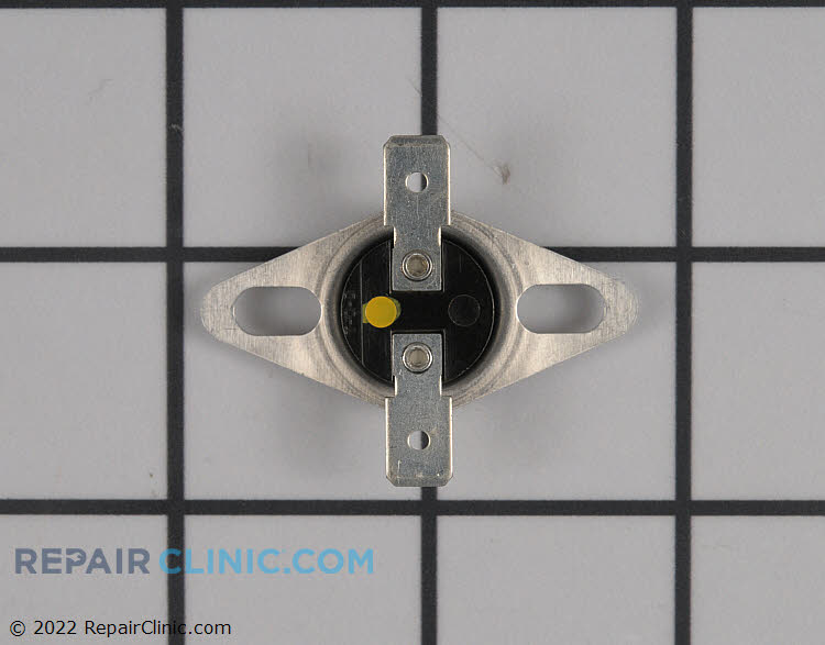 Limit Switch 1013105 Alternate Product View