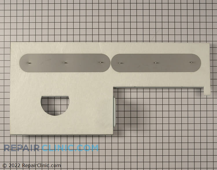 Support Bracket 1171473 Alternate Product View