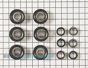 Bearing - Part # 2771412 Mfg Part # 1171037