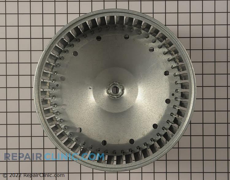 Blower Wheel 2120143 Alternate Product View