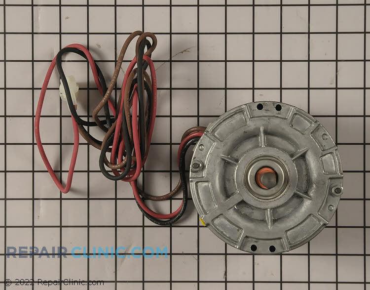 Condenser Fan Motor 1052659 Alternate Product View