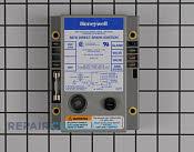 Control Module - Part # 2769083 Mfg Part # 1147669