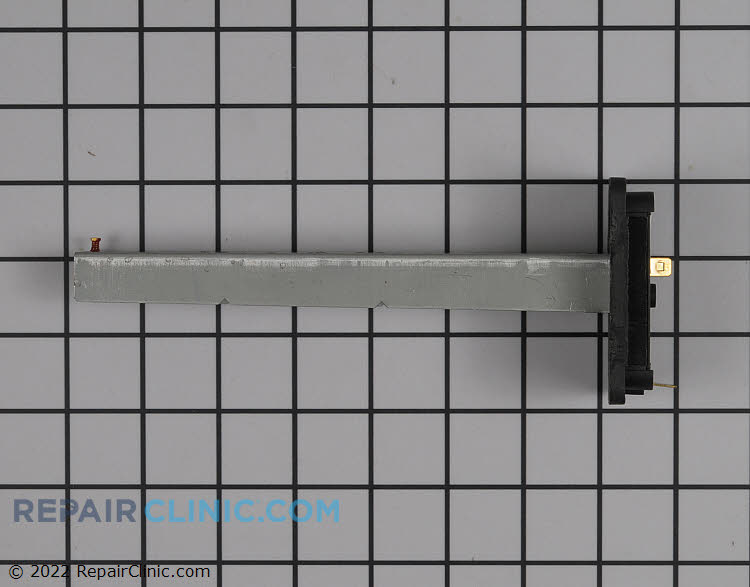 Limit Switch 1005763 Alternate Product View