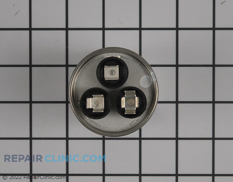 Dual Run Capacitor 1172115 Alternate Product View