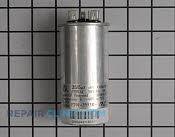 Dual Run Capacitor - Part # 2759962 Mfg Part # 1172116