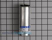 Dual Run Capacitor - Part # 2759966 Mfg Part # 1172120