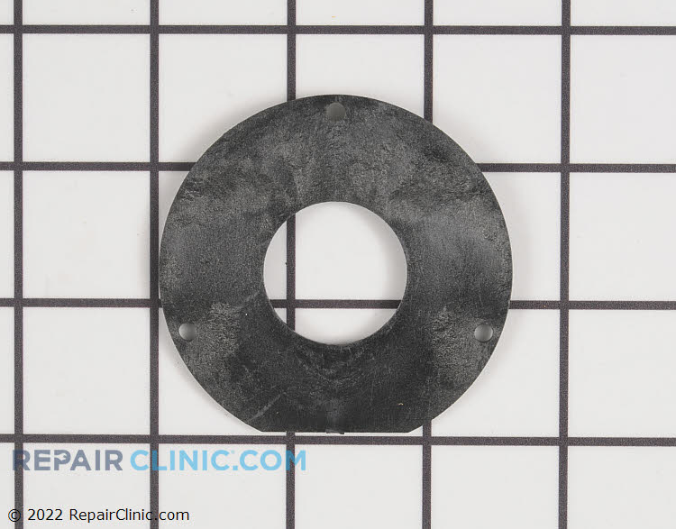 Gasket & Seal 1009385 Alternate Product View