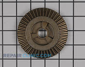 Gear - Part # 1826221 Mfg Part # 717-0757