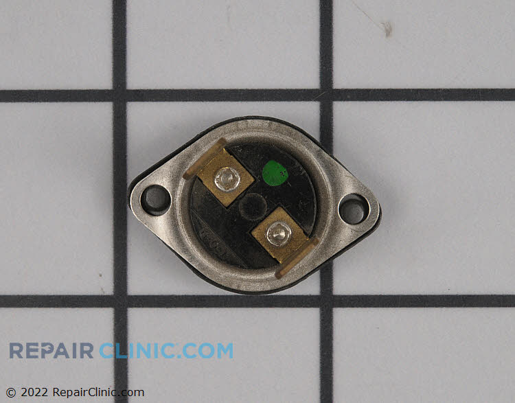 Limit Switch B1370254 Alternate Product View