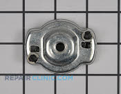 Ratchet Pawl - Part # 1831597 Mfg Part # 753-06091