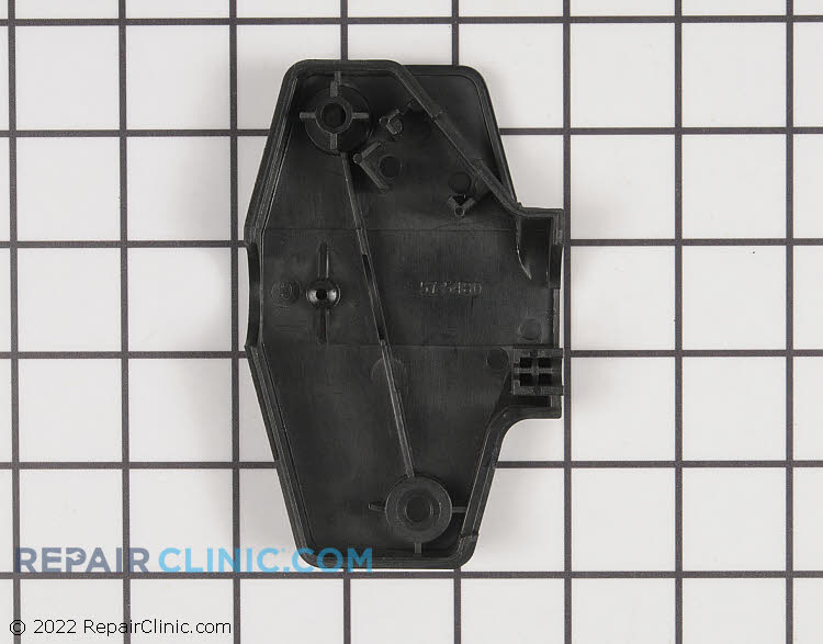 Housing 57-5480 Alternate Product View