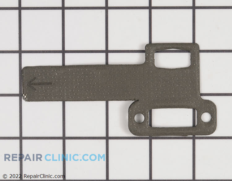 Muffler Gasket 791-180980 Alternate Product View
